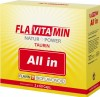 Flavitamin All In(Taurin)